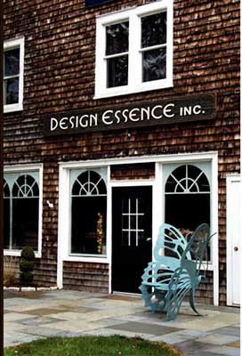 Home Furnishings in Old Saybrook, CT , Interior Designer ...