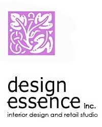 Connecticut Custom Interior Designers And Decorators Portolio